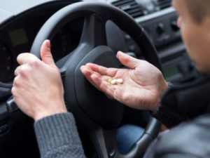 parkinsons-medication-while-driving